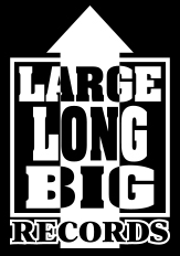 LARGE LONG BIG RECORDS